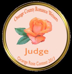 ORC_Badge_-_Judge