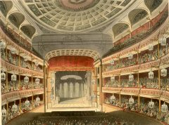 Covent_Garden_ Theatre_1809