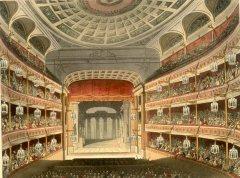 Covent_Garden_ Theatre_1809