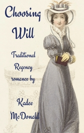 choosing-will