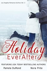 holiday-ever-after